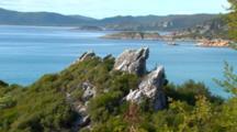 Marine Landscape 1