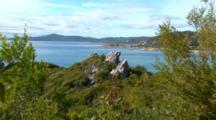 Marine Landscape 3