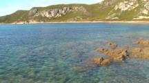 Marine Landscape 06