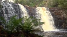 Dip Falls 2