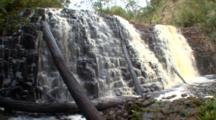 Dip Falls 3