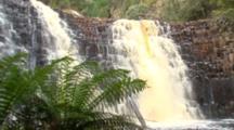 Dip Falls 4
