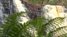 Dip Falls 6