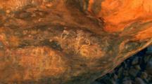 Aboriginal Art, Uluru