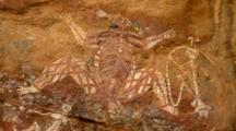 Aboriginal Art, Kakadu