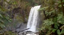 Hopetoun Falls, Great Ocean Road
