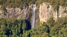 Rainbow Falls, Queensland