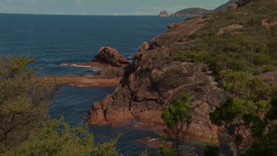 Australia's Natural Wonders Edited Video