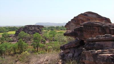 Ubirr 5 savannah close,Kakadu,Top End