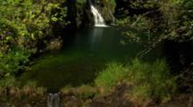 Hanapi Waterfall