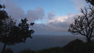 UltraHD Time Lapse Scenic Landscapes
