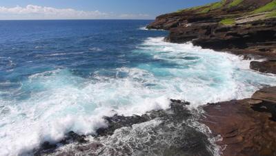 World's Paradises - 2 Hour Nature Relaxation - Video Décor