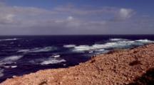 Southern Ocean Coast