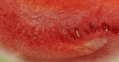 Watermelon health fresh natural fruit